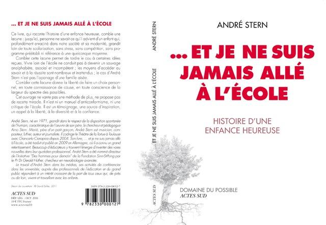 Andre-Stern-Livre-et-je-ne-suis-jamais